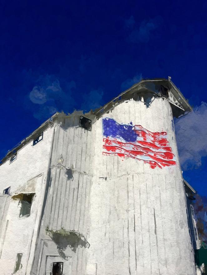 american-barn