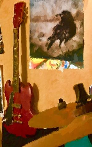 art-guitar1