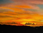 august-sunset-1