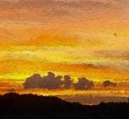august-sunset-2