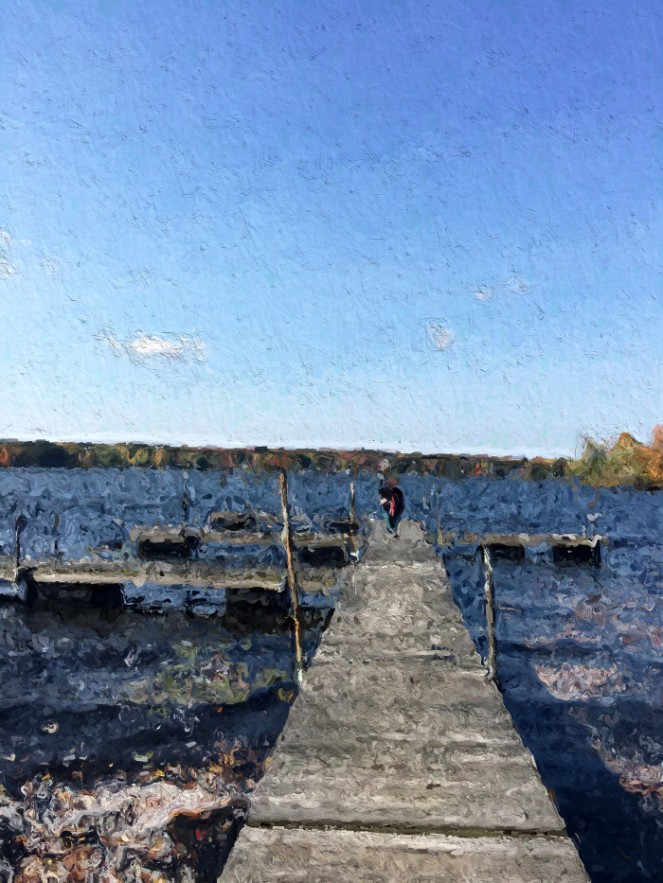 autumn-on-the-dock