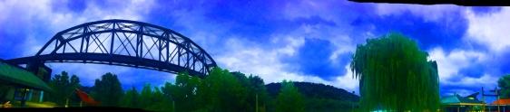 bridge-town