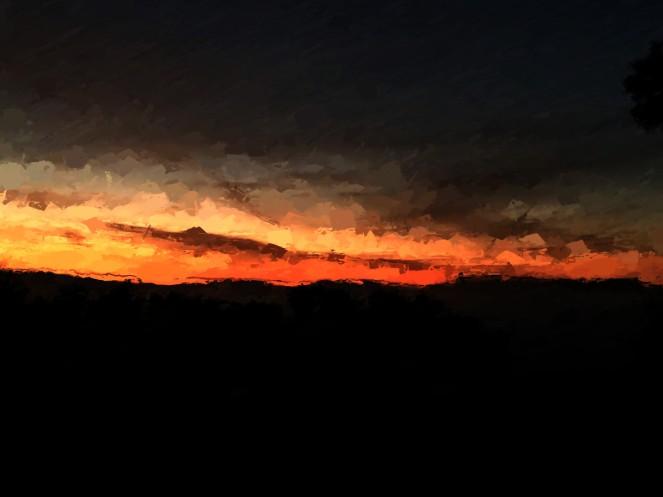 harmony-sunrise