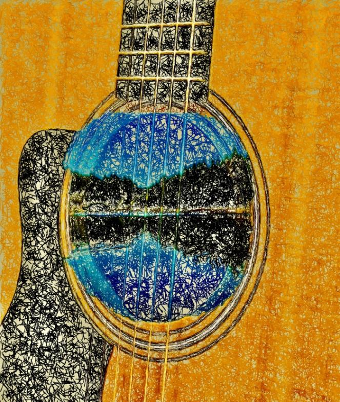 lake-guitar