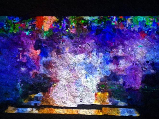pixels-1