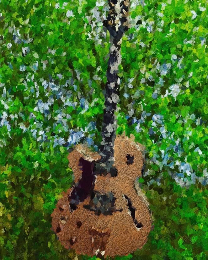 sprigtime-guitar