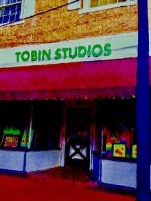 tobin-studios