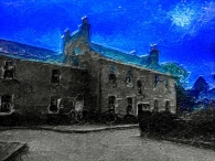 vicary-house