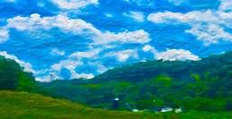 kittaning-farm