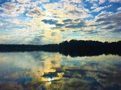 midsummer-edinboro-morning
