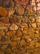 old-stone-wall